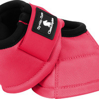 Classic Equine No Turn Overreach Bell Boot - Coral Classic Equine No Turn Overreach Bell Boot - Coral [] - $26.06 : Phd in Bling