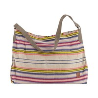 Roxy - Beach Bum Bag