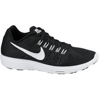 Nike Women's LunarTempo Running Shoes - Black/White | DICK'S Sporting Goods