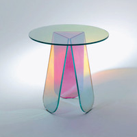 Shimmer by Glas Italia