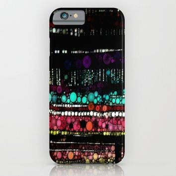 :: Cataplexy :: iPhone & iPod Case by :: GaleStorm Artworks ::