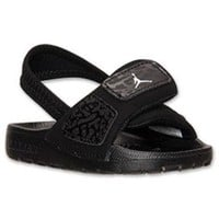 Boys' Toddler Jordan Hydro 3 Slide Sandals