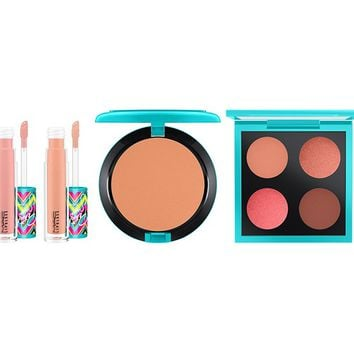 M·A·C Patrickstarrr Summer Starrr Full Face Kit | MAC Cosmetics - Official Site
