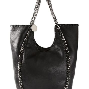 Stella McCartney 'Falabella Alter' tote