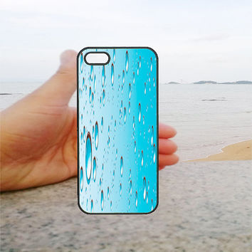 samsung s4 case,samsung s5 case,ipod 5 case,iphone 4 case,iphone 5 case,iphone 5S case,iphone 5C case,rain drops,samsung s3 case,Q10 case