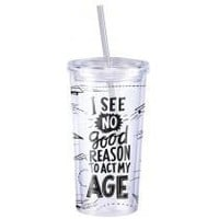 """""""LOL"""" Travel Cup"""