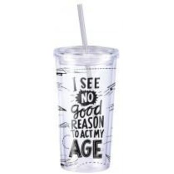 """LOL"" Travel Cup"