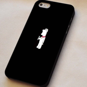 Brian Griffin iPhone 4s iphone 5 iphone 5s iphone 6 case, Samsung s3 samsung s4 samsung s5 note 3 note 4 case, iPod 4 5 Case