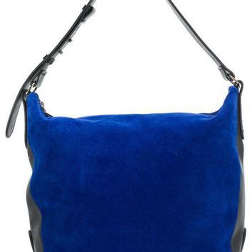 CREYONJF Lanvin Chaine Hobo Bag - Farfetch