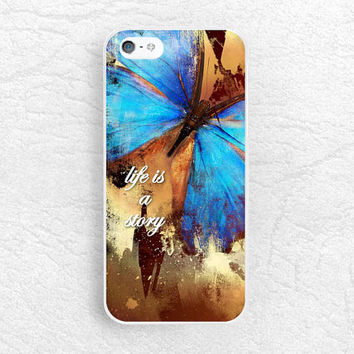 Life Quote phone case for iPhone 6, 5s, LG G3, nexus 5, Sony z1 z3 compact, HTC one m9 m8, Moto x Moto g, Samsung s6, Nokia lumia 1520 -Q02