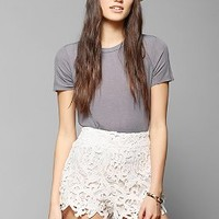 Shorts - Urban Outfitters
