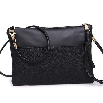 Casual Vintage Women Crossbody Messenger Bags Ladies Fashion Handbag Shoulder Bag Large Tote Ladies Purse Hot Sale Bolsos Mujer