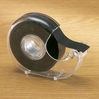 Magnetic Tape - Makes ANYTHING Magnetic!