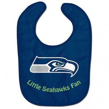 Best Seattle Seahawks Baby Products on Wanelo  for sale