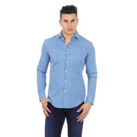 Burberry London mens shirt long sleeve Southbrook 3965390