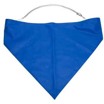 Ambush Leather Bandana