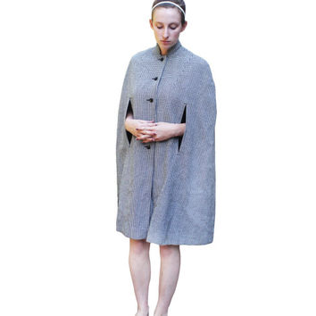 Shop Petite Wool Coat on Wanelo