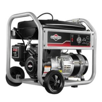 Best Gasoline Generators Products on Wanelo