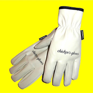 GARDEN Gloves, Work Gloves. Protective gloves with message. Housewarming custom name surname gloves. Create amazing cute gift.Custom printed