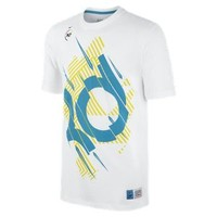 Nike Store. KD N7 Graphic Men's T-Shirt