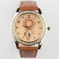 Dreamcatcher Watch 240263412 | Watches
