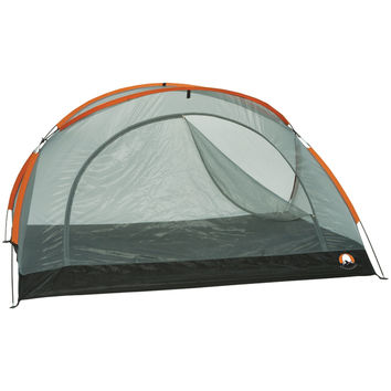 Stansport Starlite Ii Mesh Backpack Tent