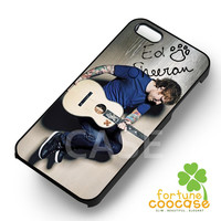 ed sheeran guitar signatured-11y for iPhone 4/4S/5/5S/5C/6/ 6+,samsung S3/S4/S5,S6 Regular,S6 edge,samsung note 3/4