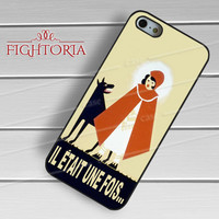 Red riding hood once upon a time -s5tl for iPhone 4/4S/5/5S/5C/6/6+,samsung S3/S4/S5/S6 Regular/S6 Edge,samsung note 3/4