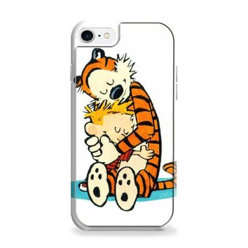 Calvin and Hobbes sweet iPhone 6 | iPhone 6S Case