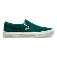 Scotchgard Slip-On | Shop at Vans