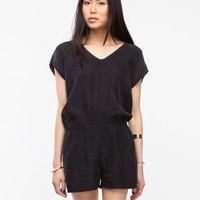 Objects Without Meaning Zahara Jumpsuit