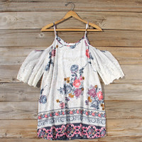 Gypsy Thicket Dress