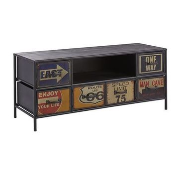 Route 66 TV Stand$349.95
