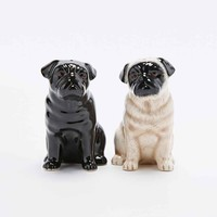 Pug Salt and Pepper Shakers - Urban Outfitters