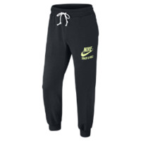 Nike Track and Field AW77 Cuffed Men's