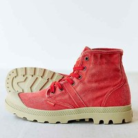 Palladium Pallabrouse Boot-