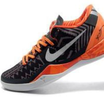 NIKE Running Shoes KOBE 10