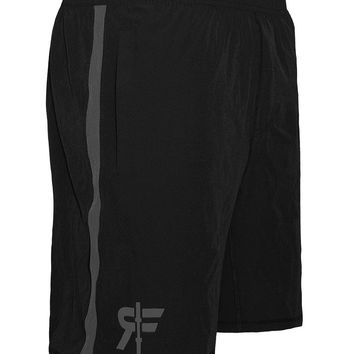 RokFit Baseline Men's Shorts