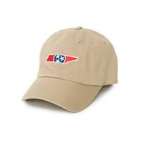 Tennessee Traditional Youth Hat Khaki