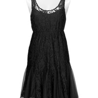 Daytrip Lace Dress - Women's Skirts/Dresses | Buckle