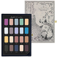 Disney Collection Cinderella Storylook Eyeshadow Palette Made With Swarovski Elements