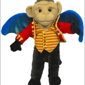 Wicked the Broadway Musical - Chistery Plush Flying Monkey