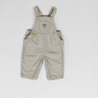 Carter's Baby Boy Size - 6/9M