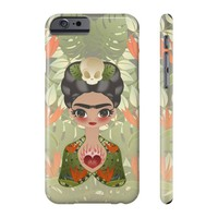 FRIDA • Phone Case
