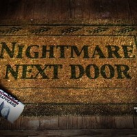 Nightmare Next Door Season 4