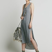 Free People Womens Avalon Maxi