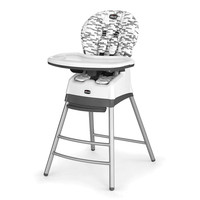 Chicco Stack 3-in-1 Multi-Chair - Oyster