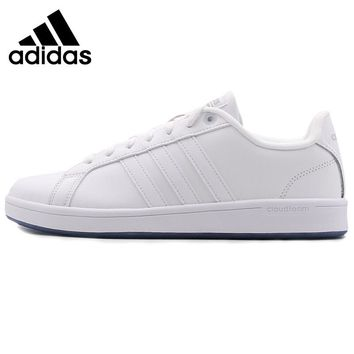 Original New Arrival 2017 Adidas NEO Label ADVANTAGE Men's  Skateboarding Shoes Sneakers