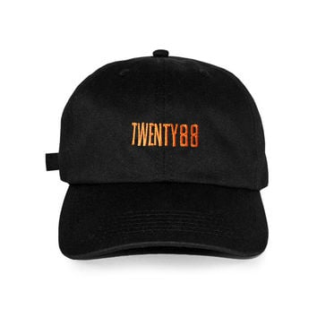 Twenty88 Dad Hat