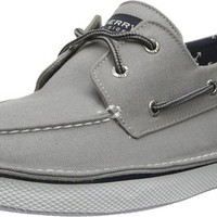 Sperry Top-Sider Men's Cruz Two-Eye Boating Shoe